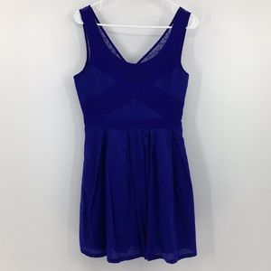 American Eagle Outfitters Women's Size 4 dress